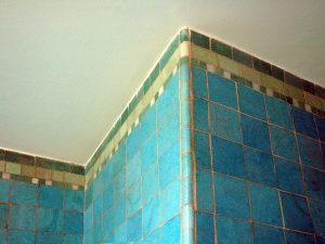 Wonderful Bathroom Tiles Eltham A Selection Of Wall Floor Kitchen