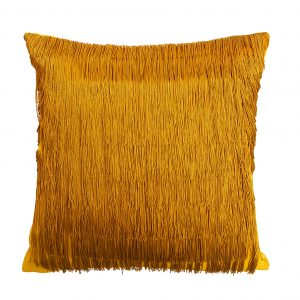 website tassel product image a