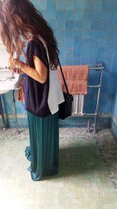 eltham-palace-bathroom-blue