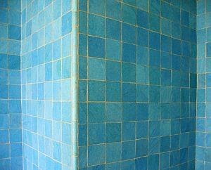 eltham-palace-bathroom-blue-tiles