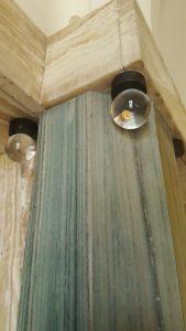 eltham-palace-bathroom-virginia-pillar