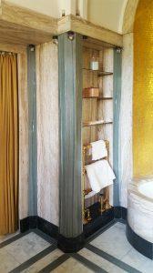 eltham-palace-bathroom-virginia-shelves