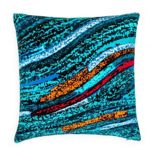 Heals AW19 Floe Cushion One Nine Eight Five Website