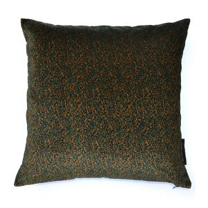Pixel Camo Cushion ONE NINE EIGHT FIVE
