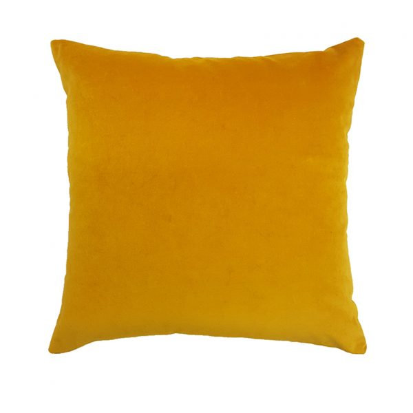 velvet-zip-cushion-one-nine-eight-five-2