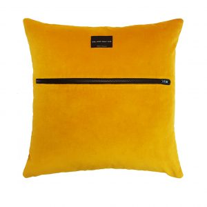 velvet-zip-cushion-one-nine-eight-five