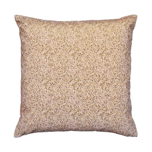 Pixel Pink Cushion 50x50cm One Nine Eight Five Website