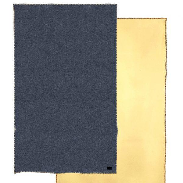 Plain Throw Grey Wheat ONE NINE EIGHT FIVE website