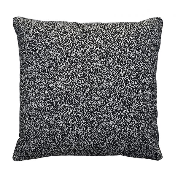 Pixel Mono Cushion One Nine Eight Five Website