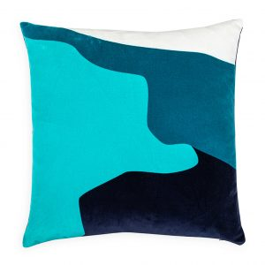 Heals AW19 Coast Cushion One Nine Eight Five Website