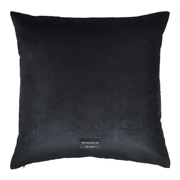Agnes Cushion Back 45x45cm One Nine Eight Five Website