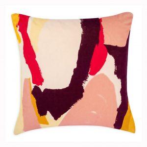 Ettie Cushion Front 40x40cm One Nine Eight Five Website